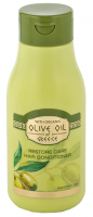 Biofresh Kondicionér na vlasy revitalizační s olivovým olejem 300ml
