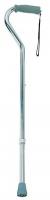 DMA Duralová hůl vyměkčená 2502