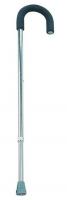 DMA Duralová hůl vyměkčená 2501