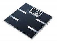 BEURER BF 700 Diagnostická váha