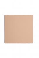 Benecos Natural It-Pieces kompaktní pudr pro vložení do paletky Cold Beige 01 6 g