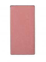 Benecos Natural It-Pieces tvářenka pro vložení do paletky Berry Please 6 g