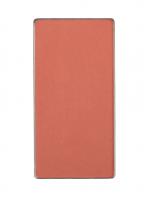 Benecos Natural It-Pieces tvářenka pro vložení do paletky Peach Please 6 g