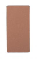 Benecos Natural It-Pieces bronzer pro vložení do paletky Tan Please 6 g