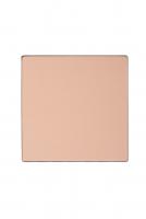 Benecos Natural It-Pieces kompaktní pudr pro vložení do paletky Cold Rose 03 6 g