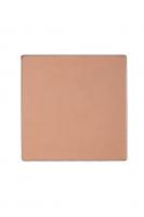 Benecos Natural It-Pieces kompaktní pudr pro vložení do paletky Warm Desert 04 6 g