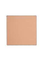 Benecos Natural It-Pieces kompaktní pudr pro vložení do paletky Warm Sand 02 6 g