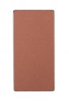 Benecos Natural It-Pieces bronzer pro vložení do paletky Beach Please 6 g
