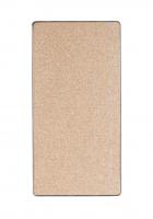 Benecos Natural It-Pieces rozjasňovače pro vložení do paletky Gold Dust 6 g