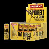 NUTREND FAT DIRECT SHOT 1200 ml
