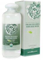 Alteya Růžová voda z bílé růže 500 ml