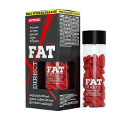 NUTREND Fat Direct 60 tablet