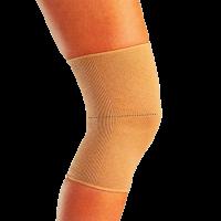 Bandáž kolena elastická vel. M