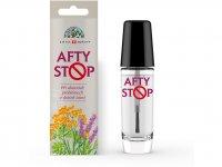 Herbamedicus AftyStop 10ml