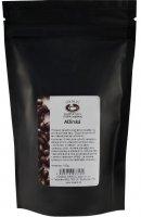 Oxalis Alžírská káva mletá 150g