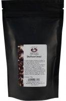 Oxalis Skořicový šneci - mletá káva 150 g