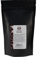 Oxais Barbados - mletá káva 150g