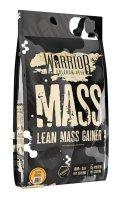 Warrior Mass Gainer salted caramel 5,04kg