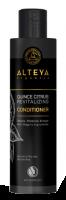 Alteya Revitalizační kondicionér na normální až jemné vlasy Dula a citrus 200ml