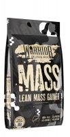 Warrior Mass Gainer vanilla cheesecake 5,04kg