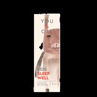 You & Oil KIDS Směs esenciálních olejů pro děti Klidný spánek 10ml