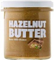 Descanti Hazelnut Butter bueno milk protein 330g