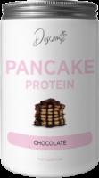 Descanti Pancake Protein 500g