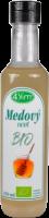 4slim BIO Medový ocet 250ml