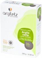 Argiletz jíl zelený 300 g