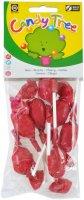 Candy Tree Bio Lízátka s příchutí třešeň bezlepková 7 x 10 g