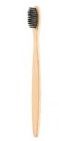 Altevita Bambusový kartáček s aktivním uhlím