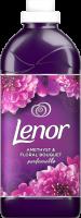 Lenor aviviáž Amethys & Flower Bouqet 1420ml