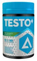 Adapt Nutrition TESTO+ 120 tablet