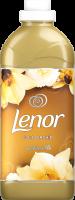 Lenor aviváž Gold Orchid 1420ml