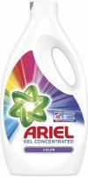 Ariel gel Color 2,2l (40 pracích dávek)