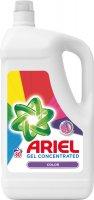 Ariel gel Color 4,4l (80 pracích dávek)