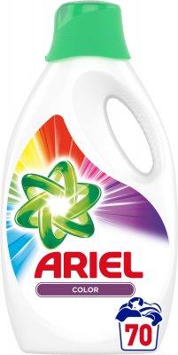 Ariel gel Color 3,85l (70 pracích dávek)