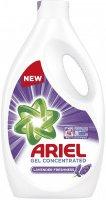 Ariel gel Lavender 2,64l (48 pracích dávek)