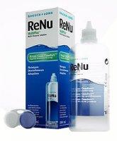 Bausch&Lomb ReNu MultiPlus Multi-Purpose roztok 240ml