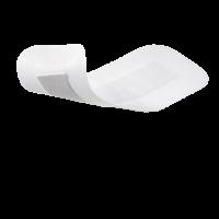 COSMOPOR Rychloobvaz sterilní 7.2x5cm/1ks