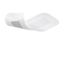 COSMOPOR Rychloobvaz sterilní 15x6cm/1ks