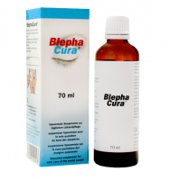 BlephaCura 70ml