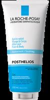 La Roche Posthelios Zklidňující gel po opalování 200ml