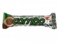 Soco Combo s konopným semínkem 58g