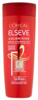 Elseve Color Vive šampon pro barvené vlasy 400ml