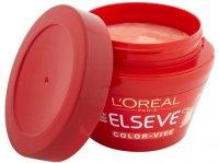 LOREAL Elseve Color-Vive maska s ochrannou péčí na barvené vlasy 300ml