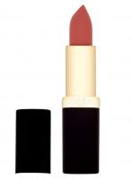 L'Oréal Paris Color Riche Matte 640 Érotique rtěnka 3,6g - L'Oréal Hydratační rtěnka Color Riche Adiction Matte 640 Erotique 3,6 g