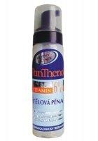 PanThenol pěna 6% 150ml