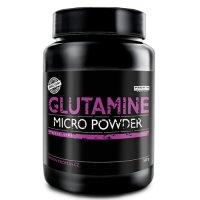 Prom-In Glutamine Micro Powder 500g