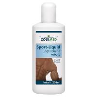 cosiMed Sport-Liquid 70 Vol.% 250ml